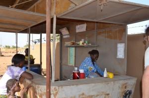 Burkina Faso 2013  (108)